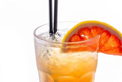 Likeur profiteert van cocktailtrend én warme zomer