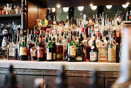 Britse drankenbranche wil geen kwetsende reclames meer