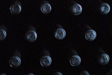 'Pernod Ricard voert gesprekken over afstoten wijndivisie'