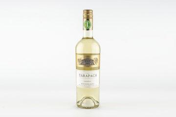 2017 Viña Tarapaca, Reserva, Sauvignon Blanc,  Casablanca Valley,  Chili, 12.5% alc.