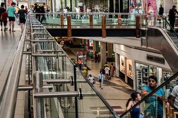 Alle kennis over retailbranche op één plek