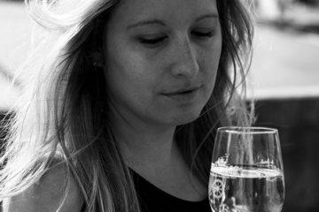 Rhône: vraag naar witte wijn stijgt