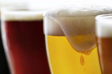 Minder nieuwkomers op Britse biermarkt