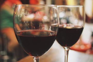 Spaans wijntoerisme floreert