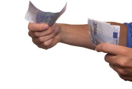 Betalingstermijn MKB naar 30 dagen