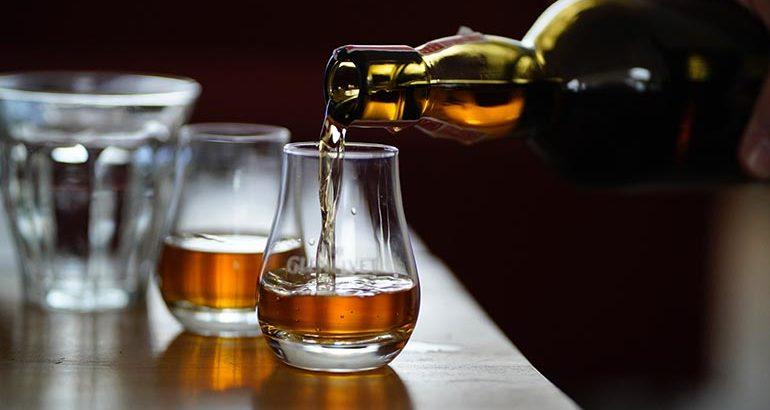 Meer flexibiliteit voor Scotch Whisky