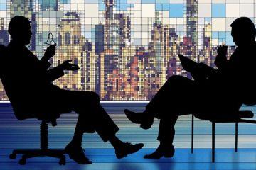 OR Gall & Gall wil niet meer zelf onderhandelen over arbeidsvoorwaarden