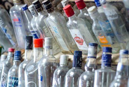 Handel in nep-drank kost EU miljarden