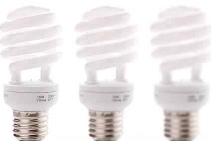 Energiebesparing: wat doet u?
