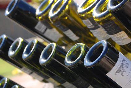2019 mooi jaar voor Argentijnse wijn