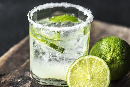 Word wijzer met gin-wijzer