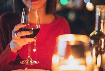 Wijnsector voelt zich gediscrimineerd