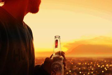 Wetenschap deelt inzichten matige bierconsumptie