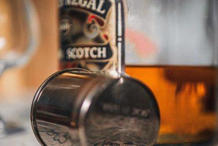 Driehonderd banen op de tocht bij Pernod Ricard