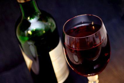 Aussie wijnbouw draagt flinke steen bij aan economie