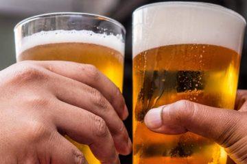 Brouwers en bierexperts buigen zich over de toekomst