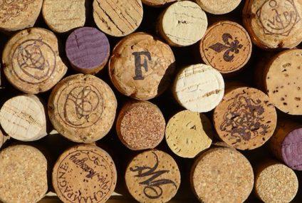 Wijnmarkt onder de loep