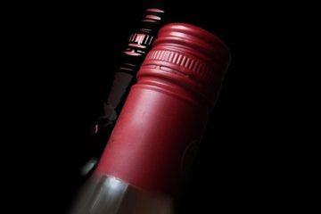 Proef met hervulbare wijn- en bierflessen is een succes