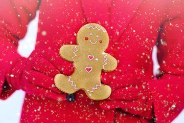 Engelsen blazen aparte kersttraditie nieuw leven in