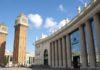 Spanje toont kwaliteiten op nieuwe beurs