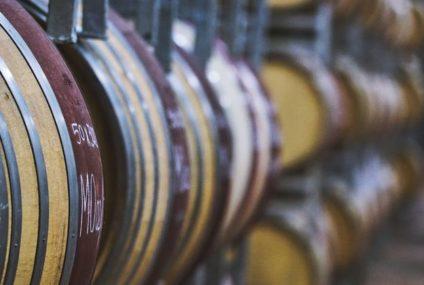 Britse en Europese wijnhandel eensgezind