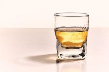 Eerste virtuele Whisky Festival