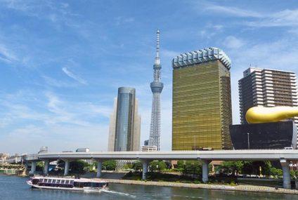 Japanse brouwer ziet winst halveren