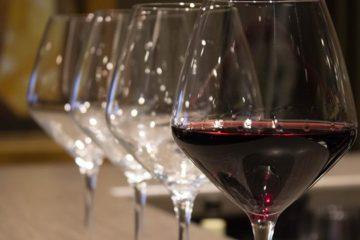 Franse wijnconsumptie naar historisch dieptepunt
