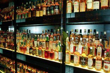 'Meerderheid drinkt nog steeds verantwoord'