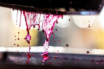 Zuid-Afrika geeft wijn in blik een kans