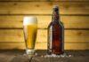 Groei voor Belgische brouwers