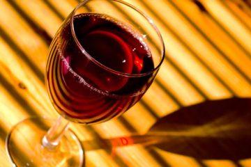 Wijn van Down Under minder in trek